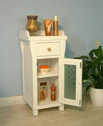 stand up cabinet for bathroom stand up storage cabinets medium size of bathrooms standing cabinet