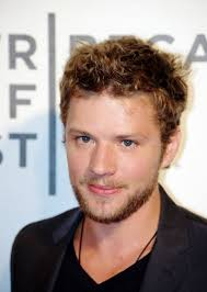 Jessica Matlock Ryan Phillippe Wikipedia