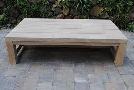 Used Teak Outdoor Furniture Used Teak Patio Furniture For Sale U2014 Teak Furnitures Teak Daybed