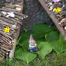 how to make whimsical acorn bells for imaginative play