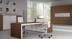 Italian Office Desks Iponti Executive Office Furniture Best Seller In October 2010 At