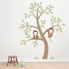 28 wall sticker tree barren tree wall sticker mural wall wall sticker tree wall decals tree 2017 grasscloth wallpaper