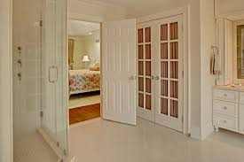 bathroom closet door ideas pictures of linen closet doors ideas for the linen closet doors