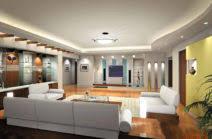 interior design for homes innovative interior decoration of homes on home interior 5