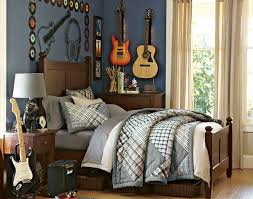 themed room ideas 20 inspiring themed bedroom ideas home design and interior