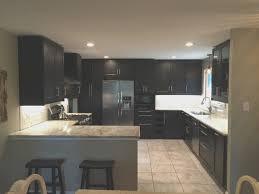 kitchen creative design a kitchen ikea home interior design