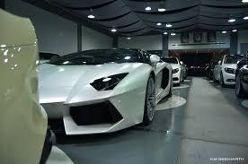 lexus cars ksa i took this picture of the lamborghini aventador roadster when i