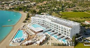 Bedroom Beach Club Bulgaria Nikki Beach Hotels Celebrate Life Nikki Beach Hotels Style