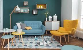 chambre chocolat turquoise chambre chocolat turquoise chambre marron chocolat et bleu