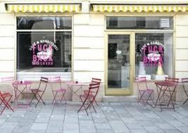 sterling coffee coffee shop design ideas uk coffee shop exterior