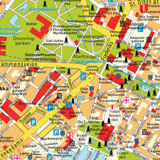 Map Of Asia Quiz by Maps Of European Capitals Quiz By Manaies