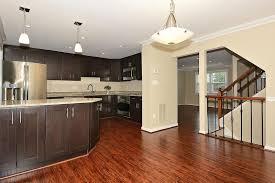 kitchen cabinets alexandria va photo gallery j t home design kitchen bathroom basement