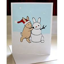 bunny thank you cards bunny nursery art gifts