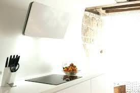 cuisine de marque italienne fabricant de cuisine italienne cuisine italienne meuble meilleur