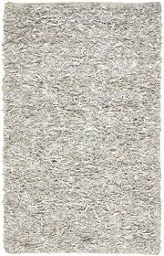 Taupe Shag Rug 162 Best Share Your Shag Images On Pinterest Area Rugs Shag