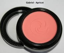 Apricot Color Gabriel Gabriel Color Blush In Apricot Reviews Photo Ingredients