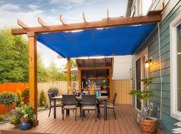 findingwinter com page 2 minimalist backyard patio with 4