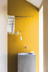 dulux bathroom ideas 50 wall mounted tap ideas