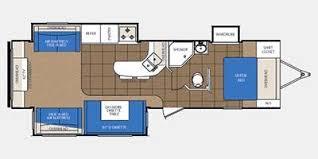 lacrosse rv floor plans full specs for 2012 prime time lacrosse luxury lite 322 res rvs