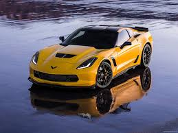 chevrolet corvette z06 2015 chevrolet corvette z06 2015 picture 6 of 112