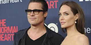 Jolie Chance Do 2017 Jpg Angelina Jolie And Brad Pitt Reach Divorce Agreement