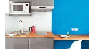 petit plan de travail cuisine plan de travail pour cuisine cuisine bois plan de travail