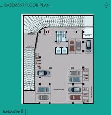 5 bhk flats ridhiraj bungalow 8 bapu nagar jaipur
