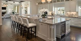 columbia md kitchen remodeling professional remodeling company