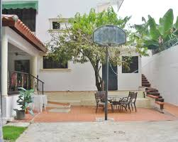 Outdoor Areas by 28039 Home With Nice Outdoor Areas In Exclusive Arroyo Hondo Santo