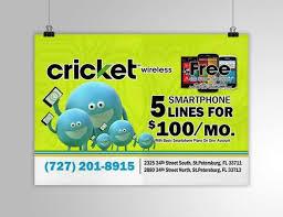 cricket wireless black friday 10 best cricket wireless images on pinterest cricket wireless