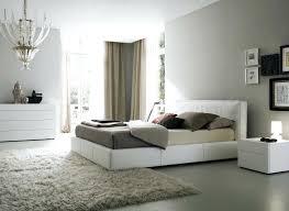 chambre style anglais chambre style anglais moderne style style e bathroom decor utoo me