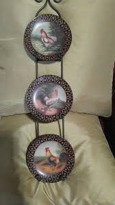 retired home interior pictures retired home interior chicken plates with rack household in