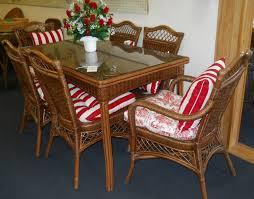 Wholesale Dining Room Sets Wonderland Wicker Wholesale Dining Room Furniture