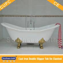 cast iron bathtub cast iron bathtub suppliers and manufacturers