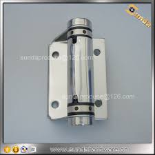 hinges for glass door soft close glass door hinge soft close glass door hinge suppliers