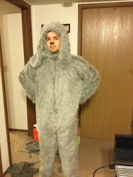 wilfred costume wilfred costume 23 wilfred