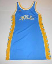 women u0027s nba jerseys ebay
