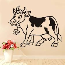 wall cow promotion shop for promotional wall cow on aliexpress com