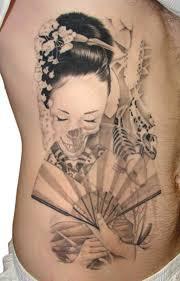 female back tattoo designs 27 best japanese tattoo images on pinterest japanese tattoos