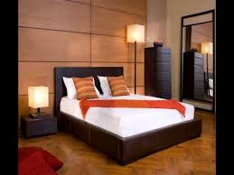 Wooden Bed Designs Pictures Home 2 Bedroom House Design Youtube