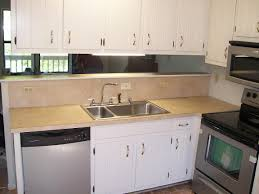 diy kitchen decisions all wood cabinetry design your dream