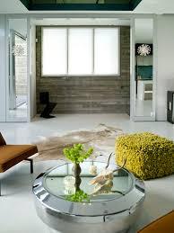 model home designer job description abbot kinney lux populi