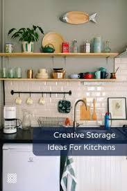 6 emerging kitchen storage design ideas for function 340 kitchen storage ideas in 2021 kitchen storage kitchen