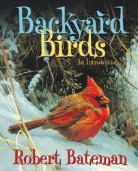 Ontario Backyard Birds Backyard Birds Robert Bateman Centre