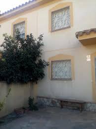 Immobilienkauf Haus Immobilien Zum Verkauf In Miami Playa Spainhouses Net