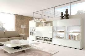 Design Wohnzimmer Moebel Stilvoll Moderne Luxus Möbel Wohnzimmer Modern Home Design Ideas