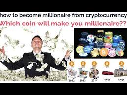 January Hold Cryptocurrency Picks Francis Cryptocurrency Millionaire Profit Secrets Strategies To Become The