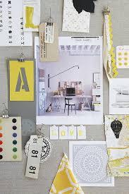 54 best mood boards images on pinterest mood boards concept