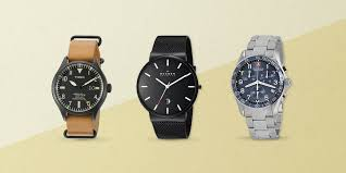 amazon black friday timex the best watches you can buy on amazon askmen