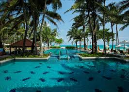 where to stay in koh samui best areas and hotels to book